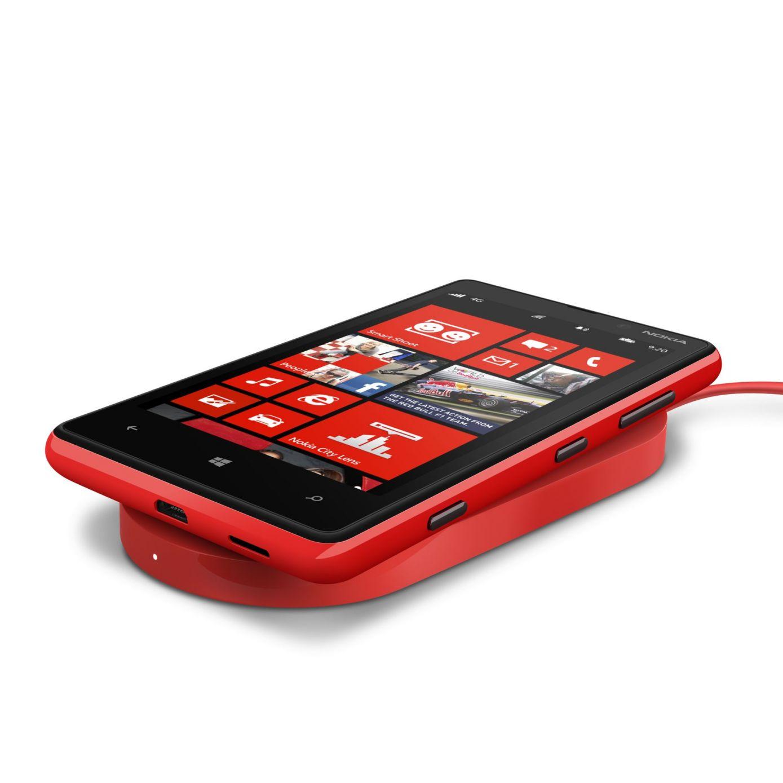 http://1.bp.blogspot.com/-AUr-oedGb0U/UUQU_5WXcpI/AAAAAAAAI9U/AUFUylug95s/s1600/12013729-nokia-lumia-820.jpg