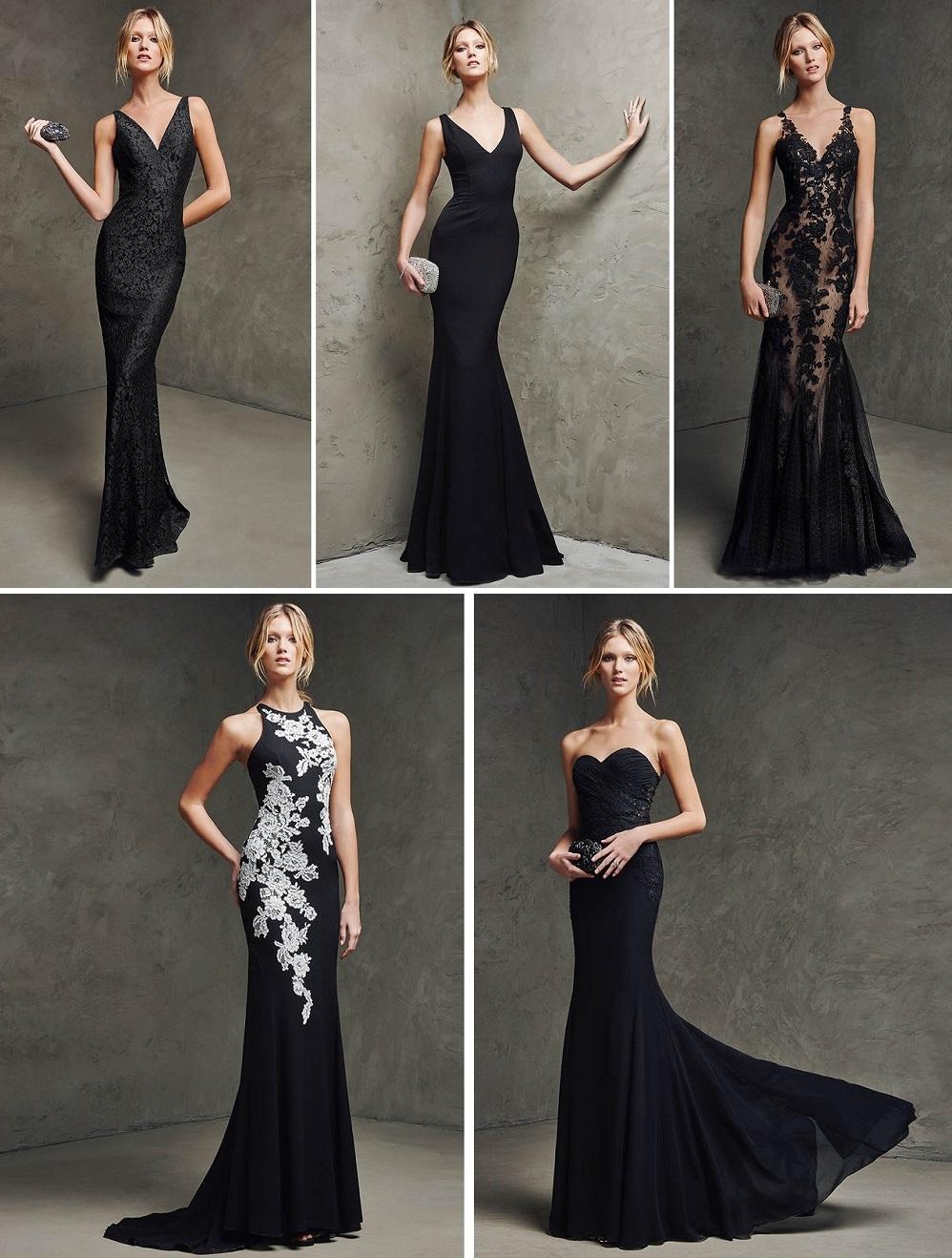 Populiariausios sukneles