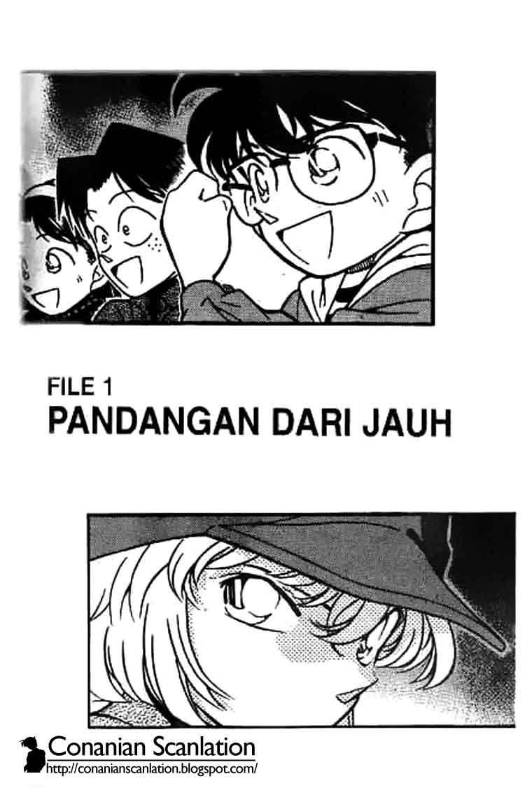Dilarang COPAS - situs resmi www.mangacanblog.com - Komik detective conan 191 - pandangan dari jauh 192 Indonesia detective conan 191 - pandangan dari jauh Terbaru |Baca Manga Komik Indonesia|Mangacan
