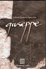 Giuseppe - (edición argentina) - 2da. Ed. - N. G. Specchia