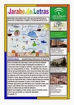 http://es.calameo.com/read/000220012a60247fc04ee
