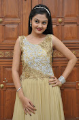 Pragathi photos at Basthi audio launch-thumbnail-4