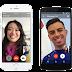 Facebook Messenger-ով արդեն հնարավոր է կատարել վիդեոզանգեր