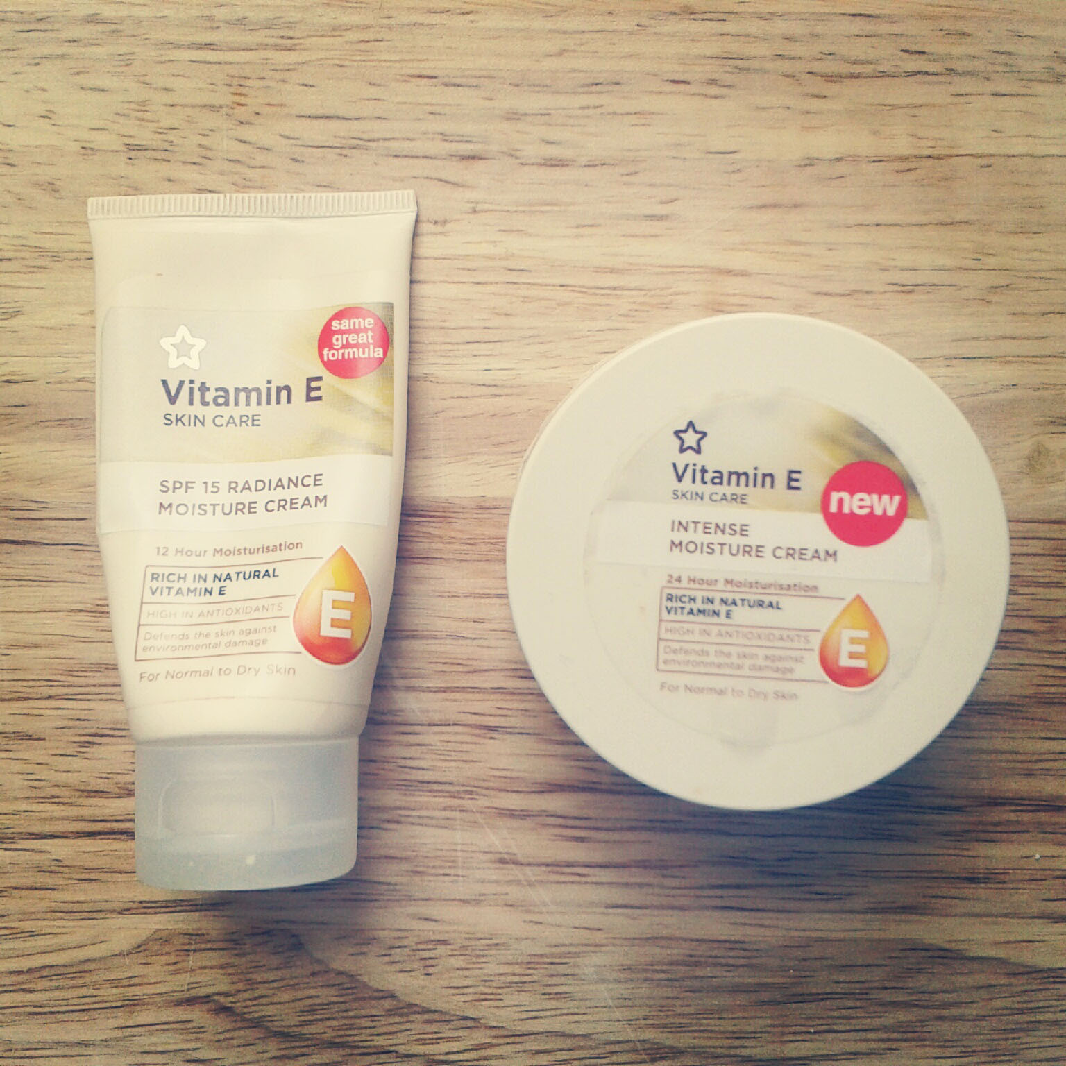 Как сделать домашние кремы для лица: от морщин, увлажняющие, омоложивающие 30