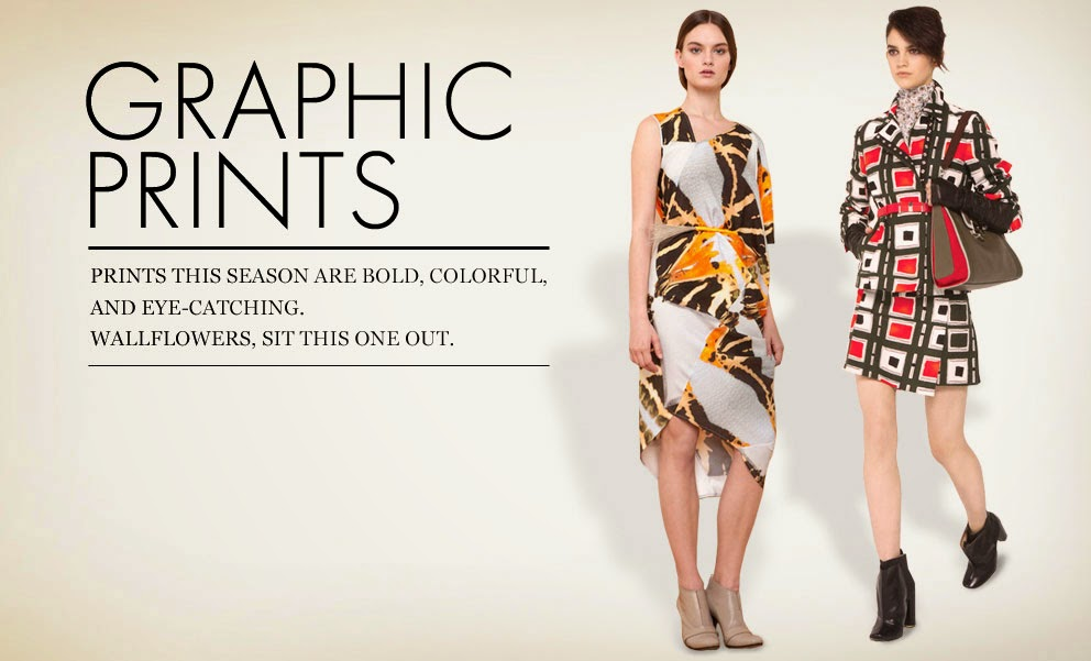 http://www.elle.com/shopping/graphic-prints