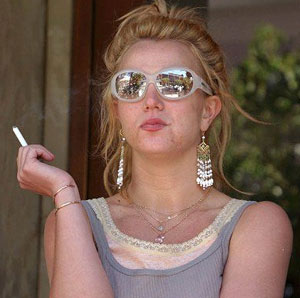 britney smoking - A listing of Catchy and Witty Dating Headlines for females.  With a complete brand new globe looking out for partners, discovering the right match is a matter of the time.