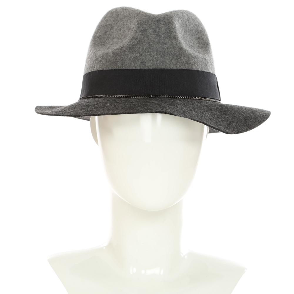 ma selection de chapeaux pour l39automne With quelle couleur accorder avec le gris 16 ma selection de chapeaux pour lautomne