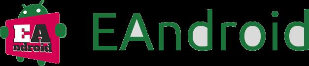 Logo EAndroid