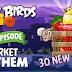 Angry Birds Rio Premium v1.6.1