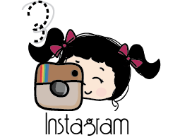 INSTAGRAM WEB SiTEM
