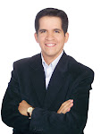 César Falla Figueroa