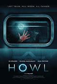 Howl (2015) ()