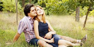 7 Tips Agar Pacar Menjadi Setia