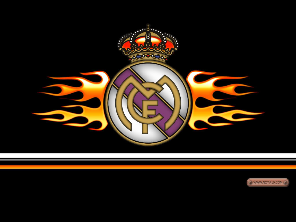 ... parede do real madrid wallpaper do real madrid real madrid wallpaper