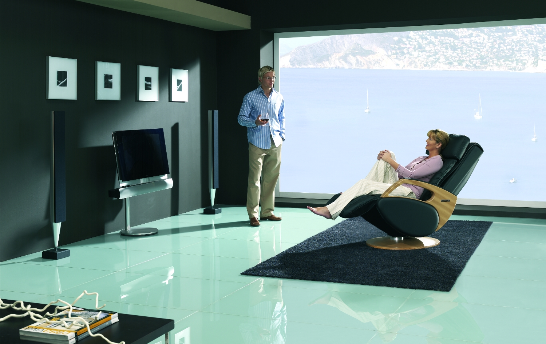 keyton massagesessel test und vergleich massagesessel test. Black Bedroom Furniture Sets. Home Design Ideas