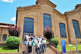 20-6-13 Baix Llobregat