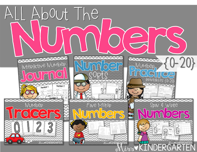 https://www.teacherspayteachers.com/Product/All-About-the-Numbers-0-20-Interactive-Printables-Bundle-1620791