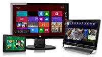 O Blog do seu PC - Windows 8 para desktop, notebook e tablet.