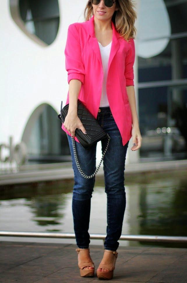 Pink Dress up Beautful