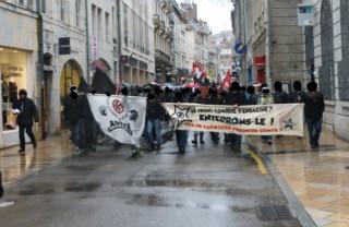 francia-solidaridad-antifascista