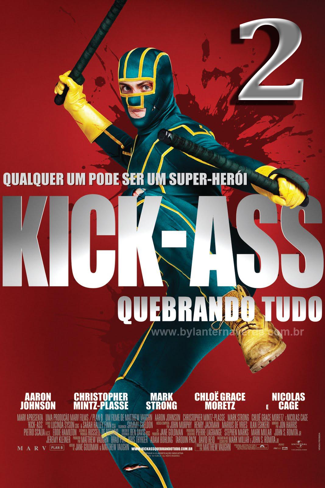 http://1.bp.blogspot.com/-AV7nKtGDVtE/UFy9o2ISc8I/AAAAAAAAvgs/s2PYuTaQFFQ/s1600/Kick-Ass.jpg