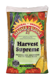 G%2526B-Harvest-Supr_2011.png