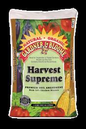 G%2526B-Harvest-Supr_2011.png