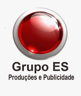 FAÇO SEU PROGRAMA DE TV COM QUALIDADE