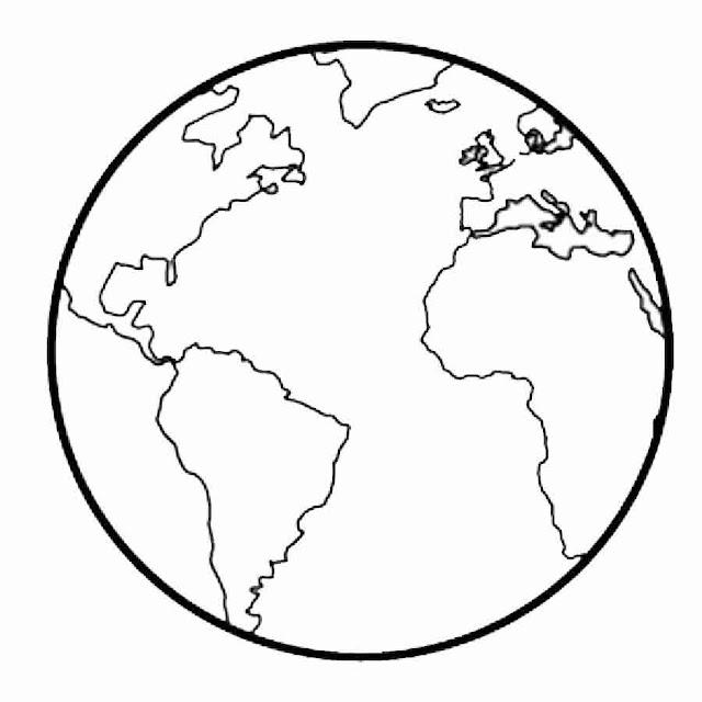 Un mundo para dibujar - Imagui