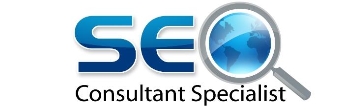 SEO Lahore | SEO Expert | SEO Pakistan | SEO Services |  SEO Consultant