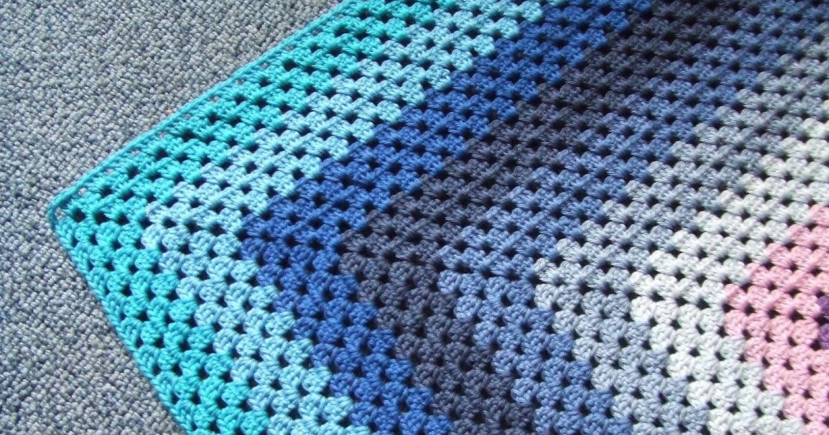 my world of crochet auf geht 39 s ins gr ne. Black Bedroom Furniture Sets. Home Design Ideas