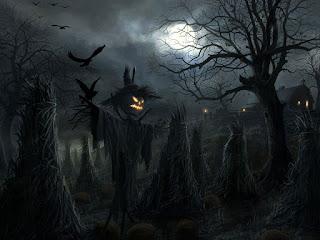 http://elmarescolorazul.blogspot.com.es/2013/10/halloween-textual-recursos-para.html