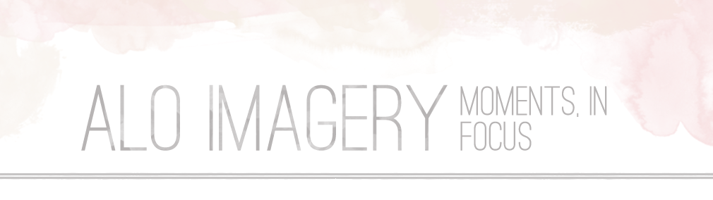 alo imagery