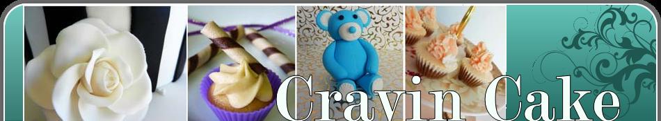Cravin Cake