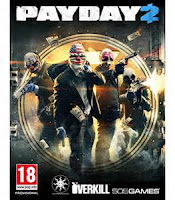 Buy PAYDAY 2 - PC Steam