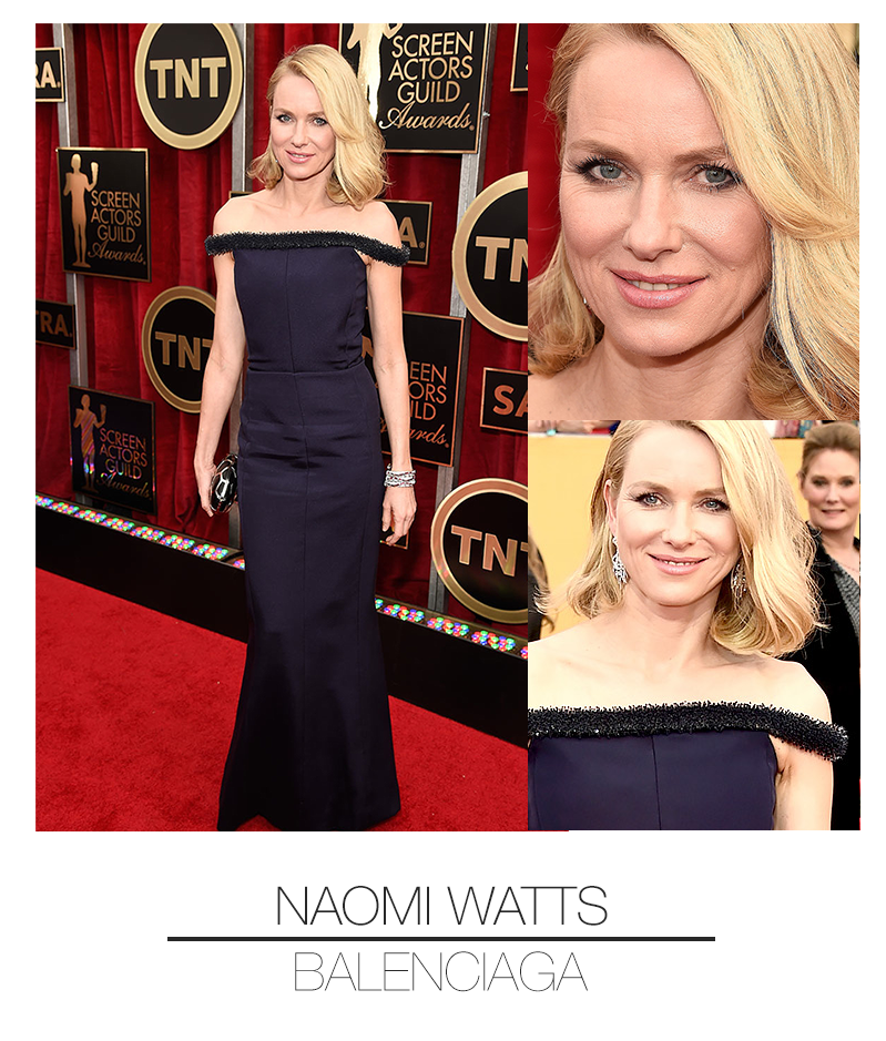 naomi-watts-sag-awards