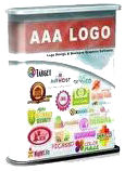 Cover AAA Logo v3.10 2010 | www.wizyuloverz.com