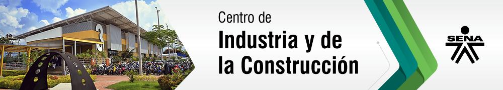 Centro de Industria y de la Construcción