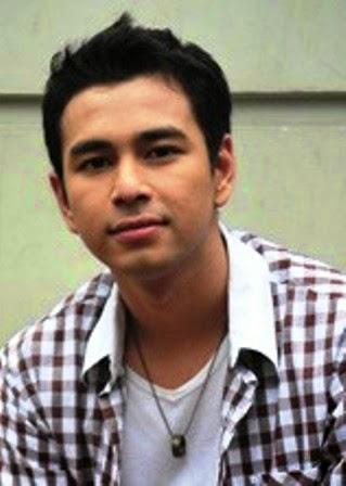 Profil dan foto Raffi Ahmad