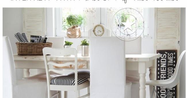 interview with the stylist mina del blog my villa vanilla home shabby home arredamento. Black Bedroom Furniture Sets. Home Design Ideas