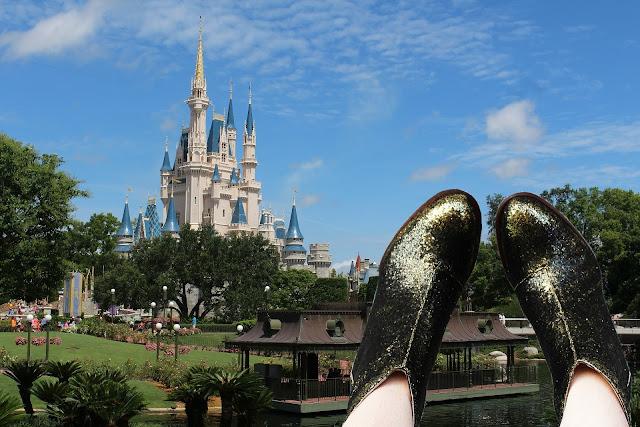 Not So Cinderella, la nuova capsule collection di Patrizia Pepe