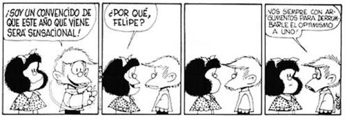 FELIZ NAVIDAD II (Shiri) - Página 3 Mafaldaa%C3%B1oqueviene1