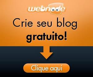 criar blog gratis webnode