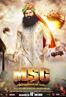 http://allmovieshangama.blogspot.com/2015/01/msg-messenger-of-god-hindi-movie-2015.html