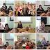 Всеукраїнський науково-практичний семінар з проблем розвитку і взаємодії бібліотек: презентація досвіду бібліотеки Академічного ліцею