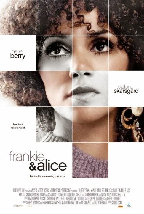 watch_frankie_&_alice_online