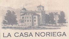 La Casa Noriega