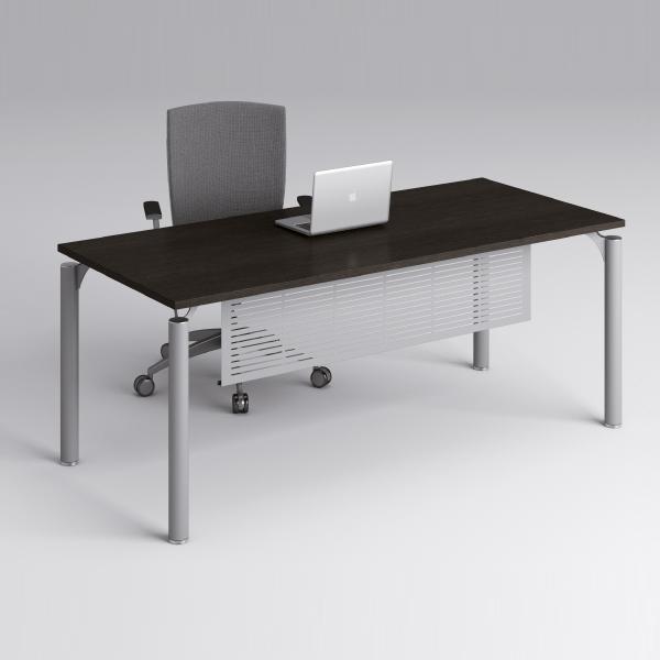 nouveau mobilier de bureau. Black Bedroom Furniture Sets. Home Design Ideas