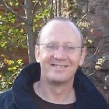 Гостува Гари Киджел, Астролог