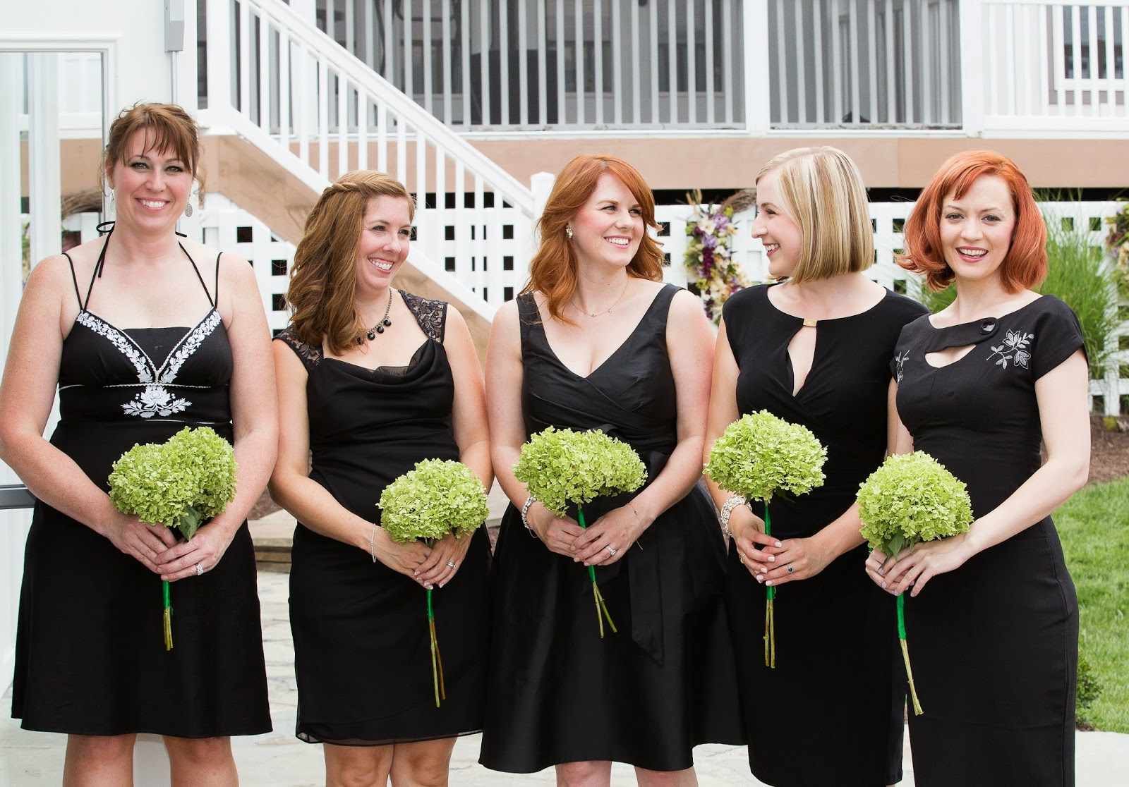 Where to buy used bridesmaid dresses vosoi aubrey urbanowicz behind the scenes the wedding ombrellifo Image collections